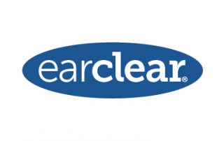 Earclear