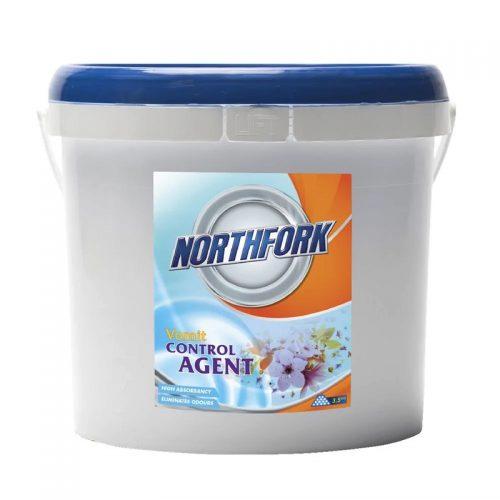 Northfork Vomit Control Agent